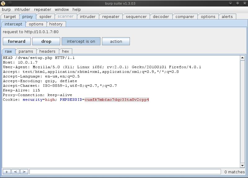 Hacking Web Authentication – Part 2 - Prateek Gianchandani